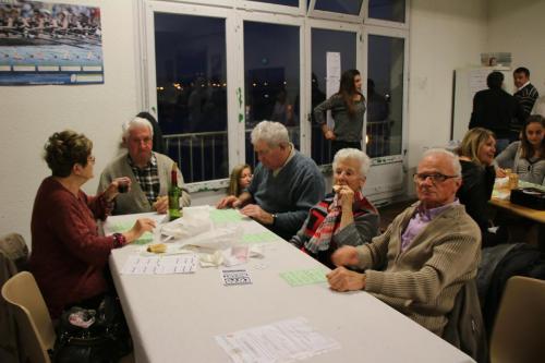 2014 Vie du Club (11)