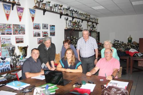 2014 Vie du Club (21)