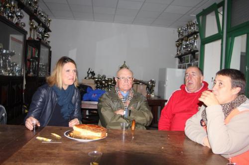 2014 Vie du Club (37)
