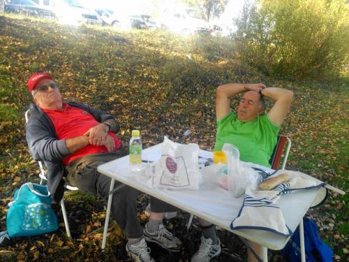 2015 Vie du Club (1)