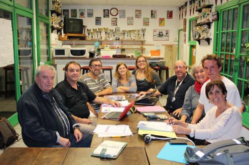 2015 Vie du Club (16)