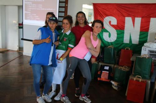 2017 Vie de Club (2)